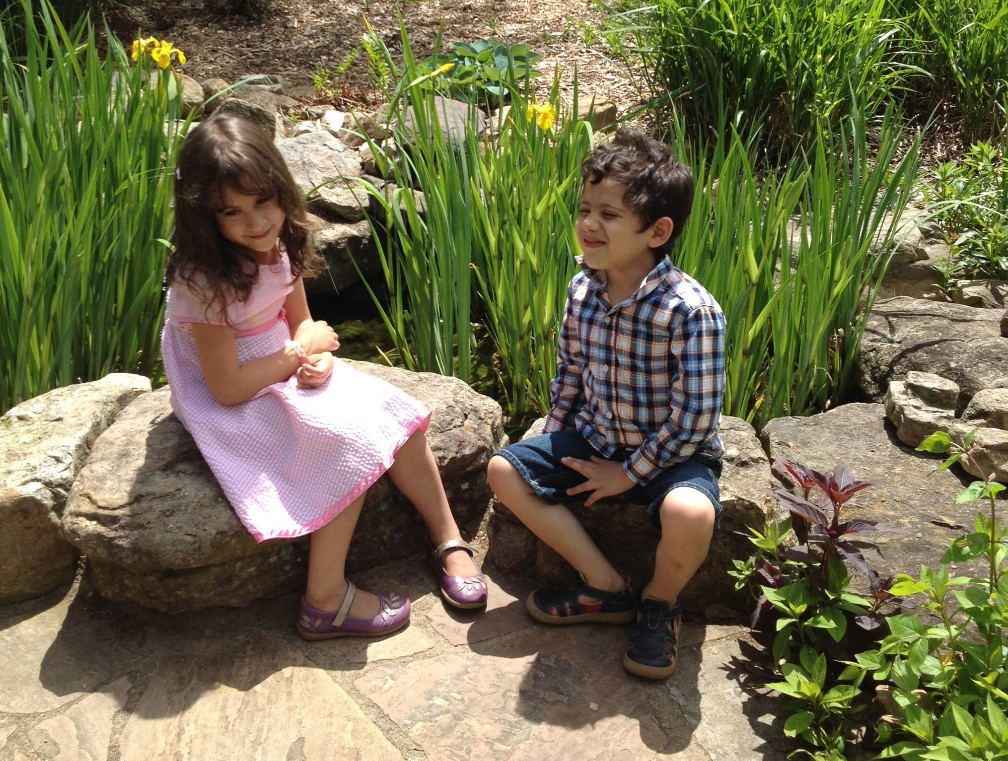 How Homeschooling Can Improve the Husband and Wife Relationship
